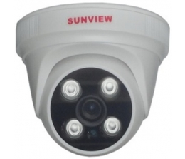 Camera Analog Sunview AP-FB050C121