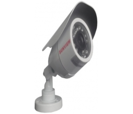 Camera Analog Sunview FF147SAH
